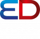 Bros Distribution - Logo