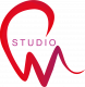 CM Studio - Logo