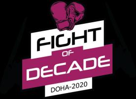 Final Logo Black