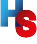 High Style Media - Logo