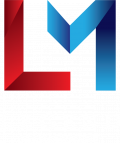 Legend-Management-Logo