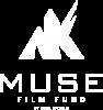 WhitMuseFilmFund - Logo