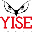 Yise Solutions - Logo