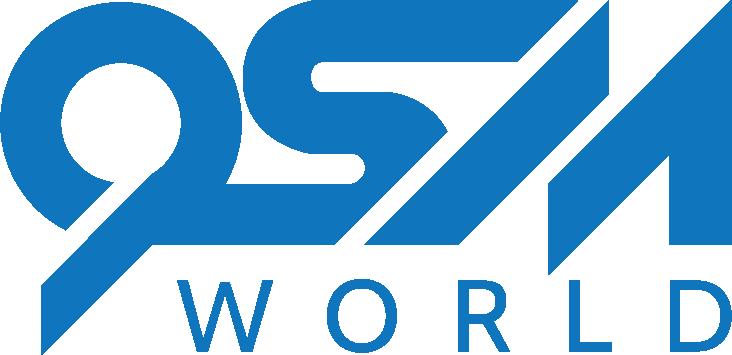 QSMWorld-TextLogo