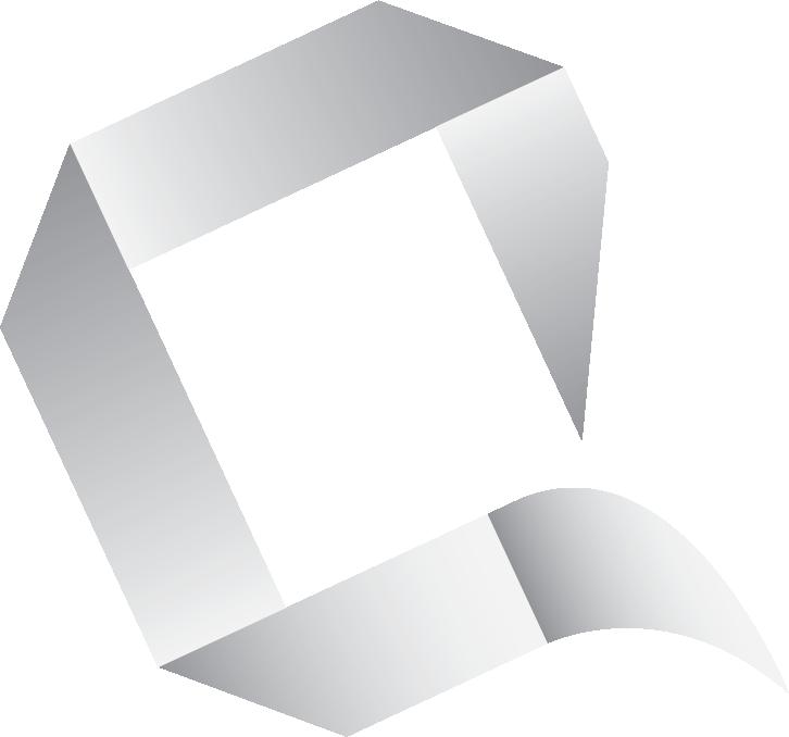 QSMWorld-WhiteLogo